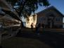 UWABC - 2008 - MURC Regatta